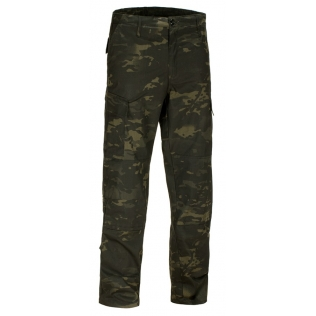 Bolsa Táctica MilTec Parachute LG Verde OD