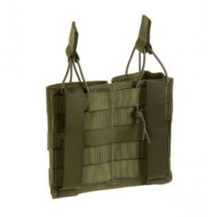 Camiseta Táctica MKII Claw Gear Negra