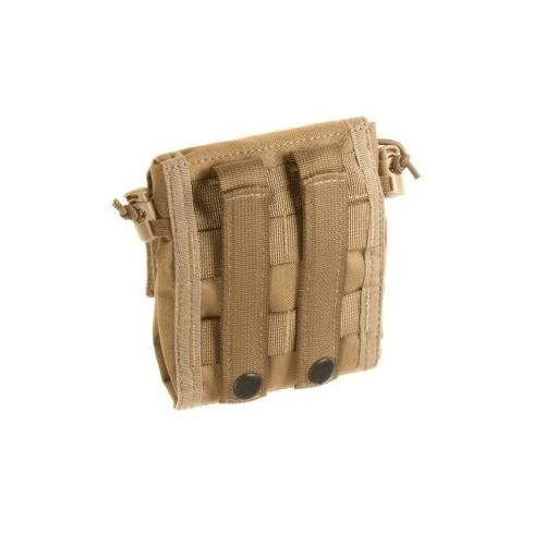 Camiseta Gun Control 7.62 Design