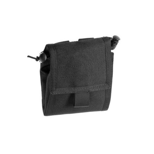 Camiseta Gun Fu 7.62 Design