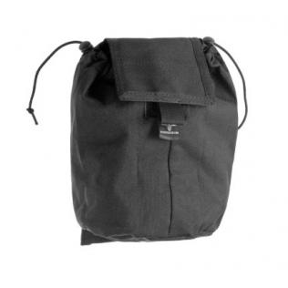 Camiseta Warlord 7.62 Design