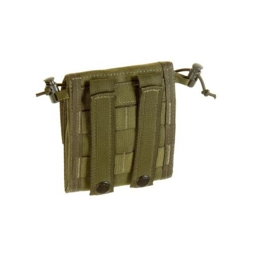 Camiseta Full Auto Pub 7.62 Design
