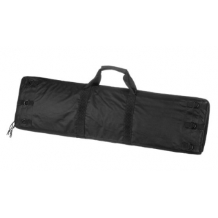 Camiseta Decisions 7.62 Design