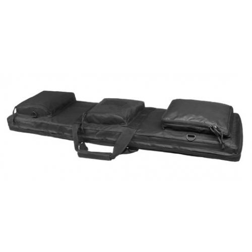 Camiseta Sniper Team 7.62 Design