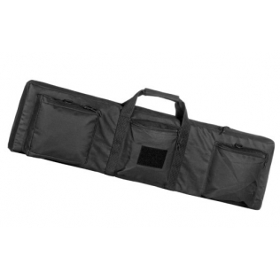 Camiseeta Peace Through 7.62 Design