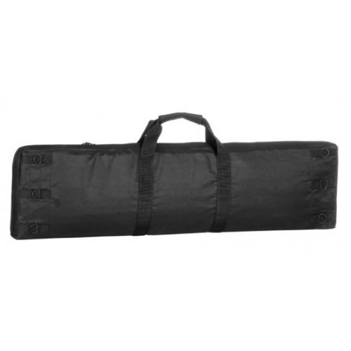 Camiseta Airborne Death 7.62 Design