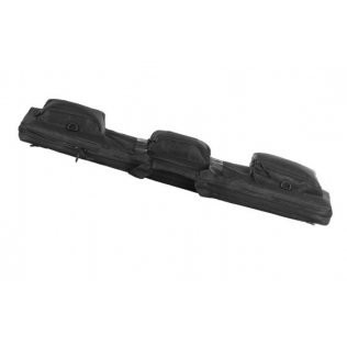 Camiseta Army Retro 7.62 Design