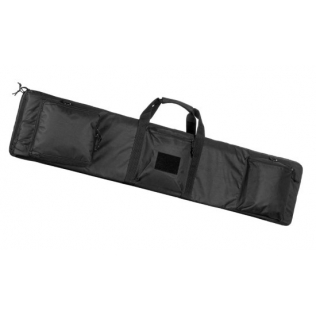 Camiseta Navy Retro 7.62 Design