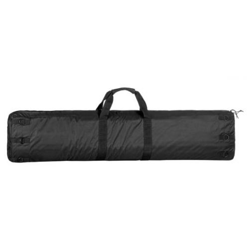 Camiseta Tactical Medical Operators 7.62 Design
