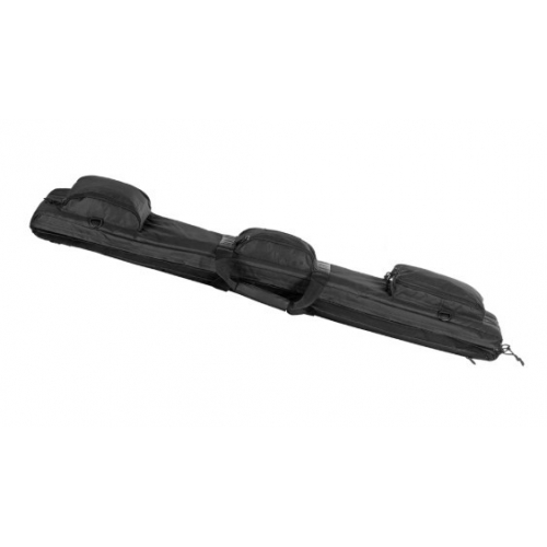 Camiseta Battlefield Verde 7.62 Design