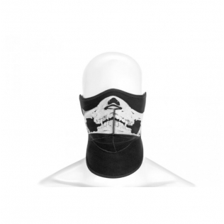 Camiseta Battlefield Charcoal 7.62 Design