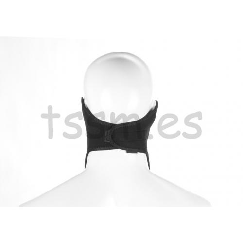 Camiseta Fallen Forgotten 7.62 Design