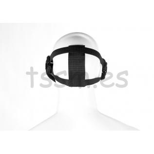 Sudadera Full Auto Pub 7.62 Design