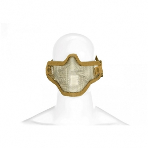 Kit de Supervivencia Gerber Basic