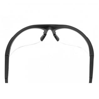Parche de Goma 3D Sniper Forest  JTG