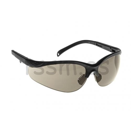 Parche de Goma 3D Punisher Rubber Blackmedic de JTG