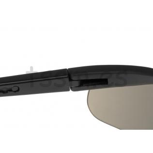 Parche de Goma 3D Sniper Rubber Blackops JTG