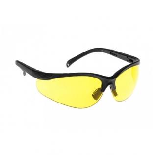 Parche de Goma 3D Sniper Swat JTG