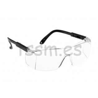 Parche de Goma 3D Odin Multicam JTG