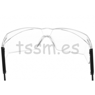Pulsera Paracord Trooper Desert Invader Gear