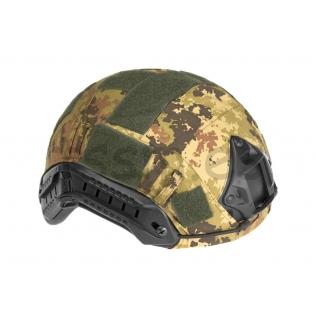 Parche de Goma 3D Zombie Hunter JTG