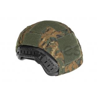 Parche de Goma 3D Crusader Shield JTG