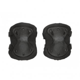 Parche de Goma 3D Sof Skull Swat JTG