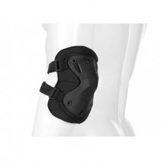 Parche de Goma 3D Black Ops Glow JTG
