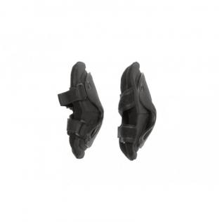 Parche de Goma 3D Sof Skull Acu JTG