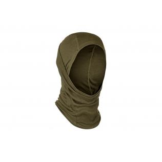 Parche de Goma 3D Black Sheep Fores JTG