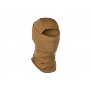 Parche de Goma 3D Black Sheep Swat JTG