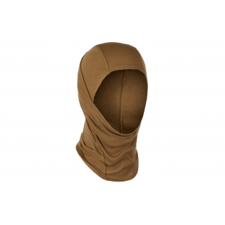Parche de Goma 3D Black Sheep Glow in The Dark JTG