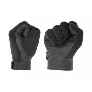 Coderas Tácticas Militares XPD Woodland Claw Gear