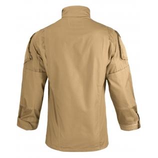 Rodilleras Tacticas Militares Largas Verdes OD Claw Gear