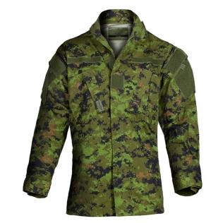Gafas Tacticas G&G Armament Amarillas