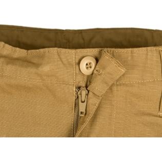 Casco Emerson Fast Helmet MH Negro