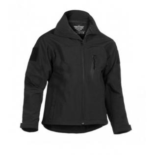 Hebilla de Plastico 25mm Negro (5 unidades) YKK