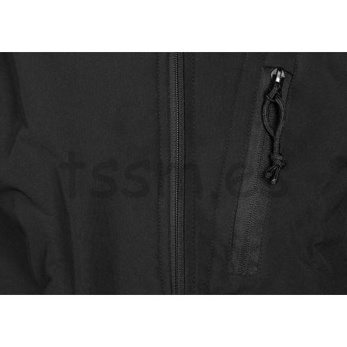 Pantalon de camuflaje Woodland TDU Rip Stop Claw Gear