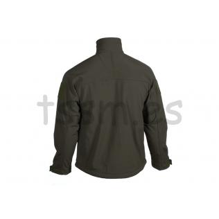 Sombrero Militar Coolmax Socom Claw Gear