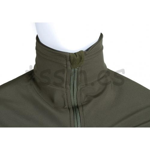 Sombrero Militar Coolmax ATP Tropic Claw Gear