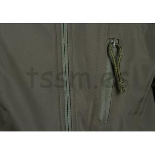 Sombrero Militar Coolmax Negro Claw Gear