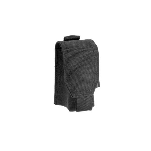 Chaleco Tactico Invader Gear Molle Negro