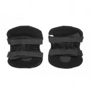 Máscara Táctica de Acero Cabeza de la Muerte Invader Gear Negra