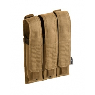 Mascara Tactica Commander Pirate Arms Verde