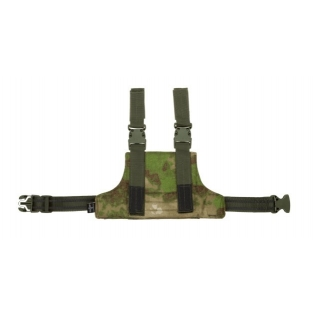 Casco Emerson Fast MH Eco Version