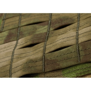 Casco Emerson FAST Helmet PJ Goggle Version Eco