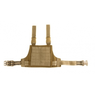 Casco Emerson FAST Helmet PJ Simple Version