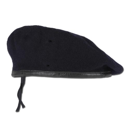 Mochila Tactica Militar MilTec US Assault SM 20 Litros Verde