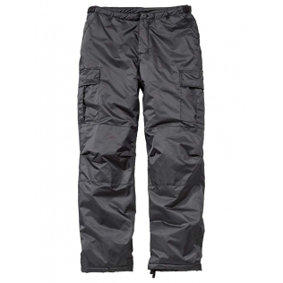Bolso Molle Helikon-Tex SERE Pouch Olive Green