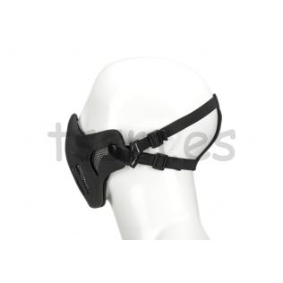 Funda Molle Helikon-Tex Survival Pouch Olive Green